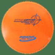 Innova Star Gator 170-172g Midrange Golf Disc [Colors may vary] - 170-172g