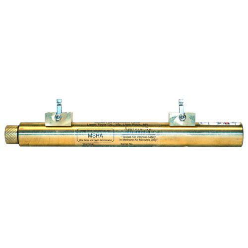 Johnson Level 40-6264 MSHA Mining Alignment Laser