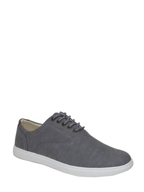 Product Image George Men s Casual Derby 588a7737b30