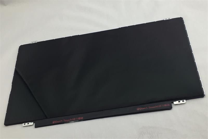 HP Slatebook 14-P010NR LED LCD Screen for 14