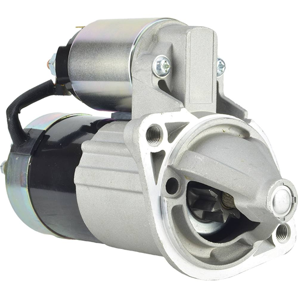 Db Electrical New 410 48375 Automotive Starter 1 8l For