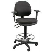 Alvin Zenith Drafting Chair