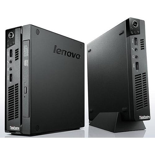 Lenovo IGF 2121A2U M92p Tiny i5 4GB 500GB