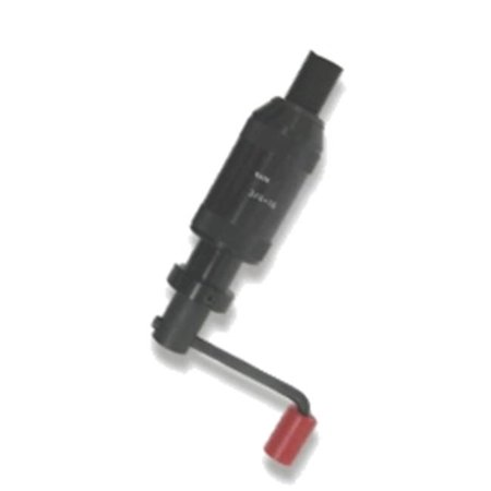 Powercoil 3532-1-4HIP Wire Insert Installation Tool - image 1 of 1
