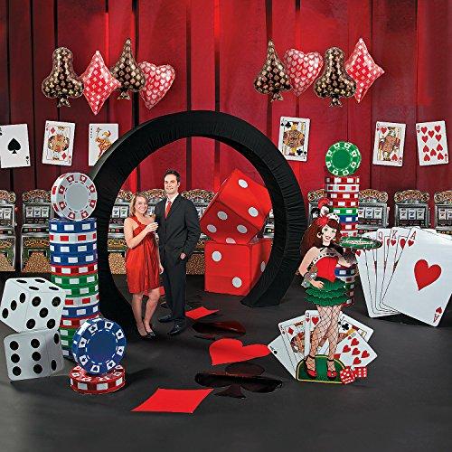 grand casino 8 mart
