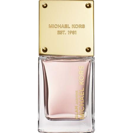 Glam Jasmine By Michael Kors Eau de Parfum, 1.7 -