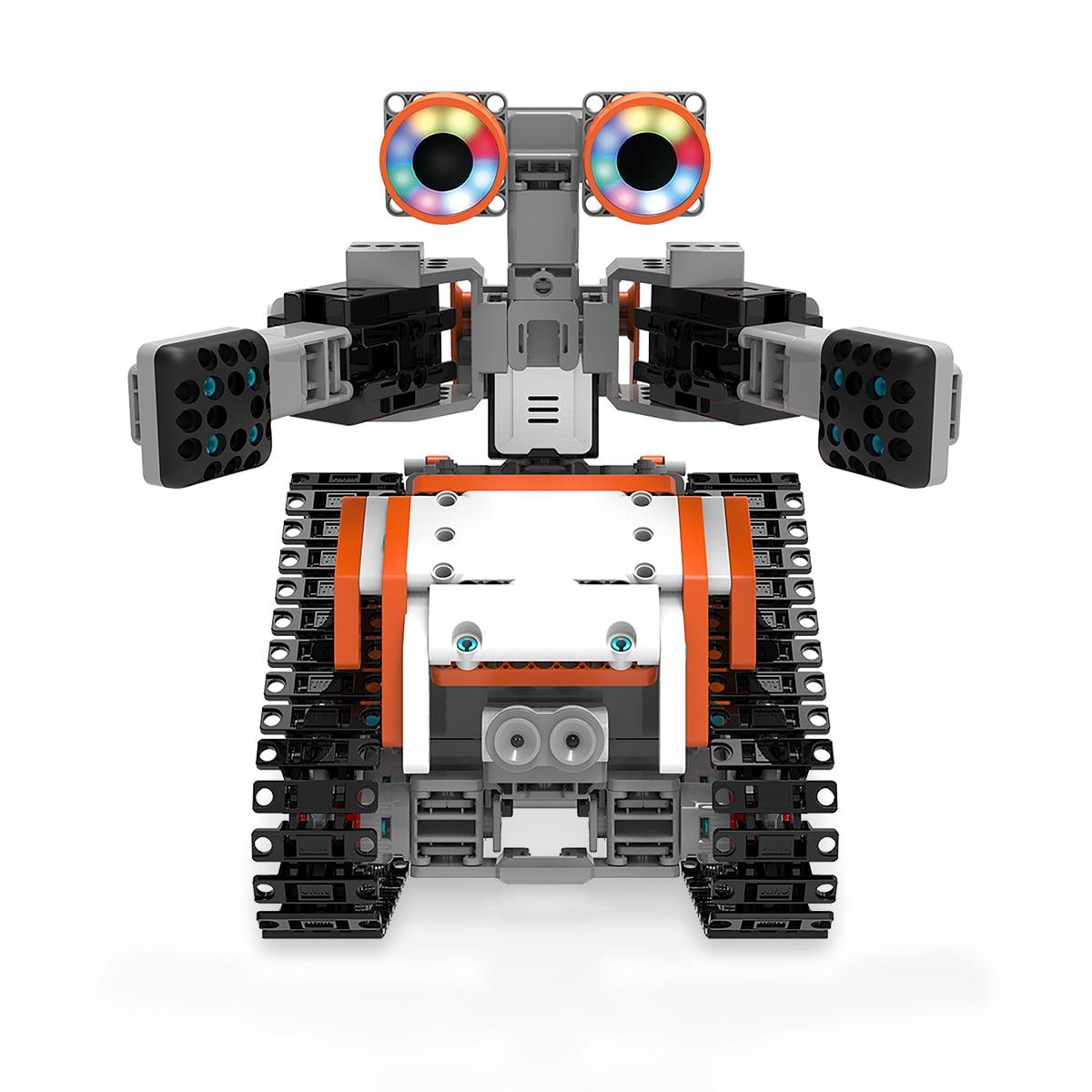 Jimu Robot Astrobot Series: Cosmos Kit