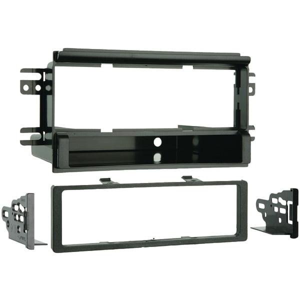 METRA 99-1008 2003-2006 Kia(R) Sorento LX Single-DIN Installation Kit