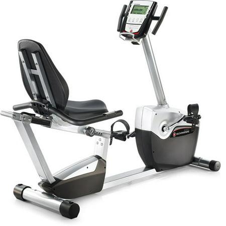 7b43477ea57 Schwinn 230 Recumbent Exercise Bike - Walmart.com