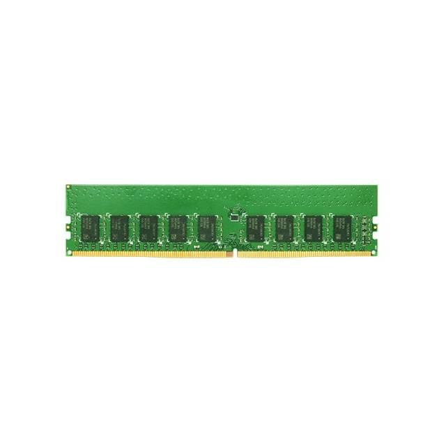 Synology RAMEC2133DDR4-8G DDR4-2133 8GB ECC CL15 Server M...