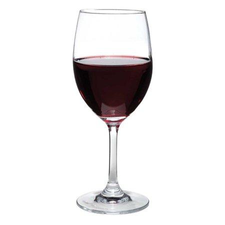 Oenophilia 301832 Set - 6 Perfect Stemware - Red Wine ()