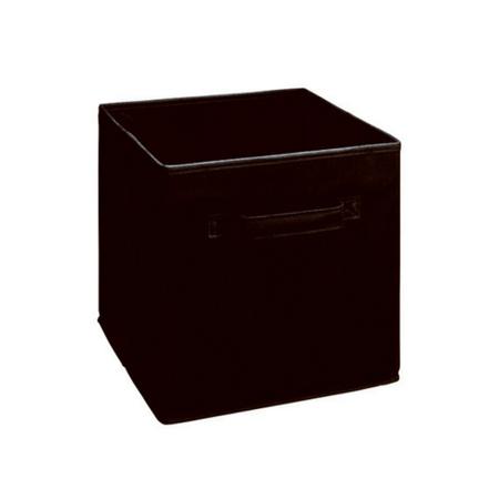 CLOSETMAID 784 00 11x10 5 Black Fab Drawer
