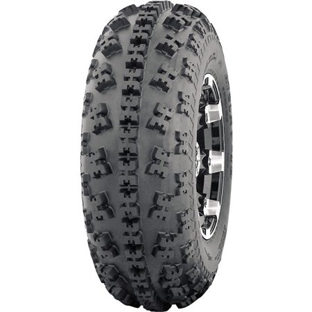 Ocelot Sport Quad Cross Country Holeshot GNCC RAZR ATV Front Tire 21x7-10 P348
