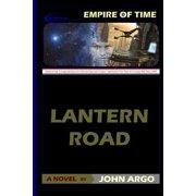 Lantern Road