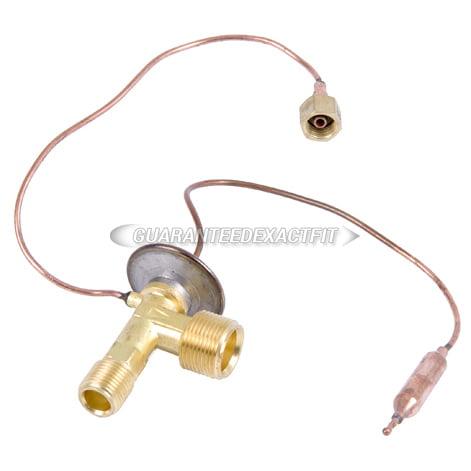 For Honda Accord 1998 1999 2000 2001 2002 AC Compressor w//A//C Repair Kit BuyAutoParts 60-81674RK NEW