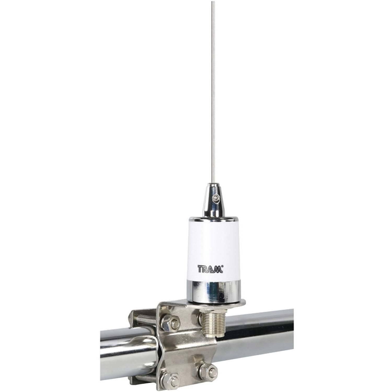 "Tram 1605 AIS VHF 39"" Marine Antenna by TRAM"