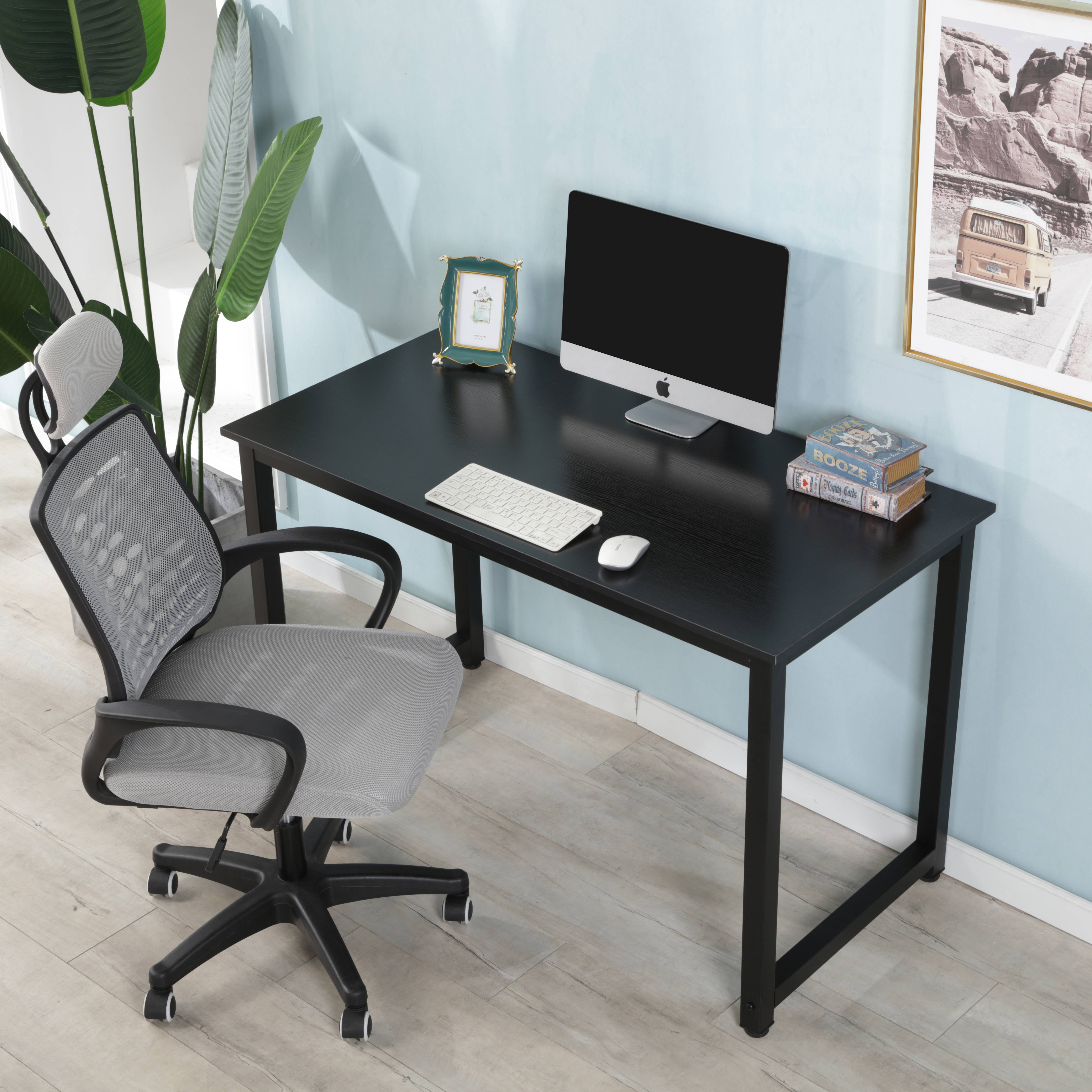 Laptop Desks for Small Spaces, 47\