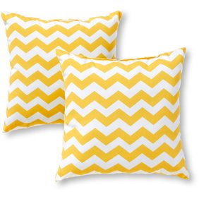 Greendale Home Fashions Outdoor Pillows