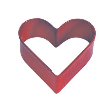 CybrTrayd Heart 2.5