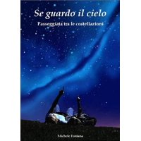 Se guardo il cielo - eBook