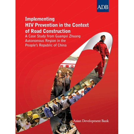 Implementing HIV Prevention in the Context of Road Construction - (Standard Specification For Construction Of Roads And Bridges)
