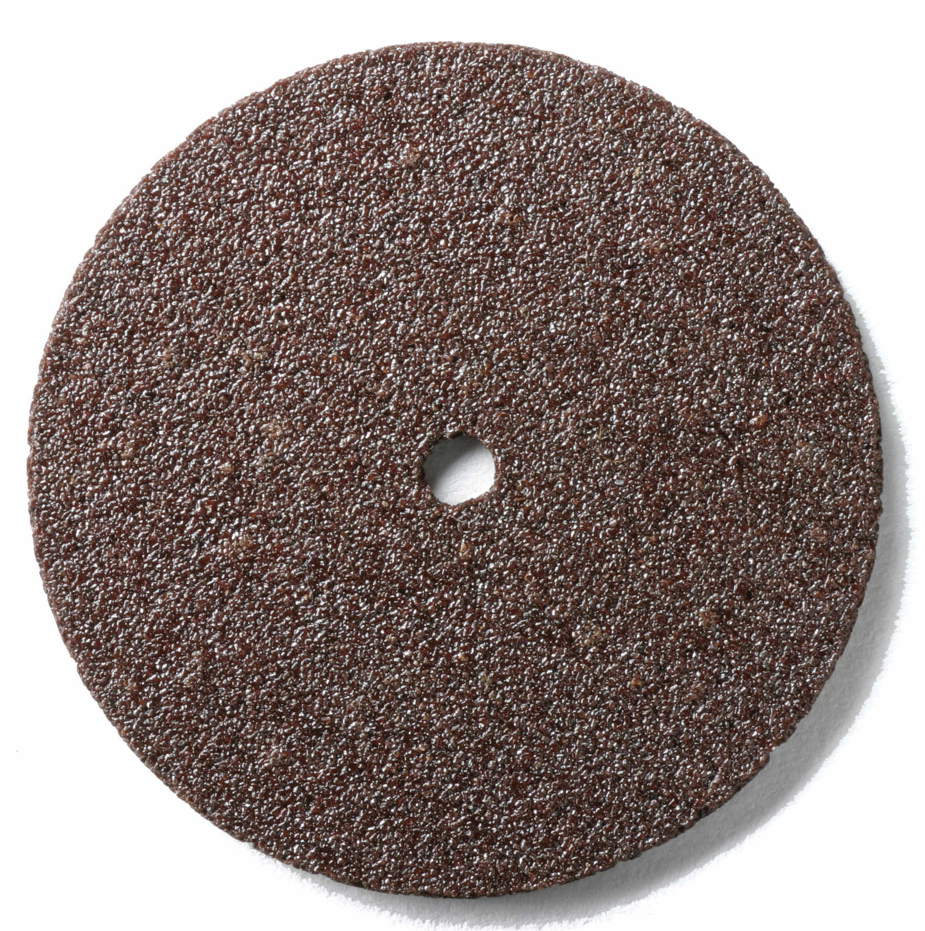 Dremel 409 1/4 inch Cut-off Wheels for Metal, Thin Wood and Plastic, 36-Pack