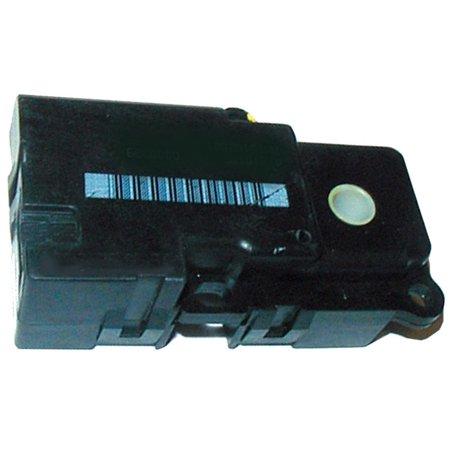 AC Delco 15-72811 HVAC Heater Blend Door Actuator Ac Delco Door Lock