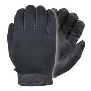 Damascus Size XL Law Enforcement Glove,DNS860 XLRG