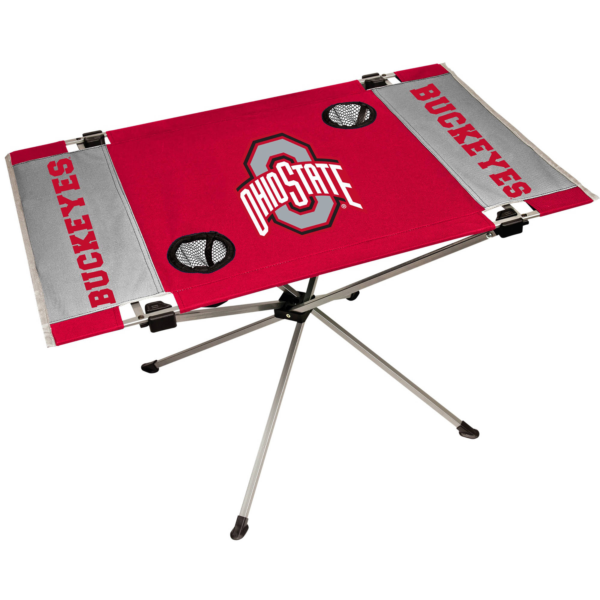 NCAA Enzone Table, Ohio State