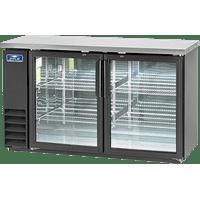 Arctic Air Back Bar Refrigerator ABB60G by Arctic Air
