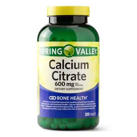 Natures Made Magnesium  Mg Walmart