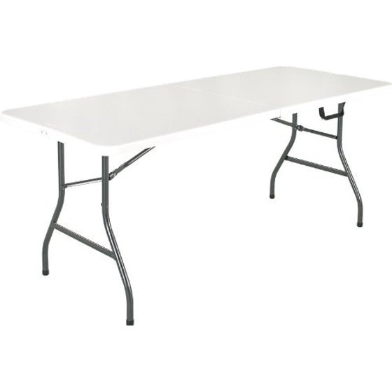Fold In Half Adjule Height Table Design Ideas