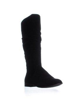 9598c111fb464 Style & Co. All Womens Shoes - Walmart.com