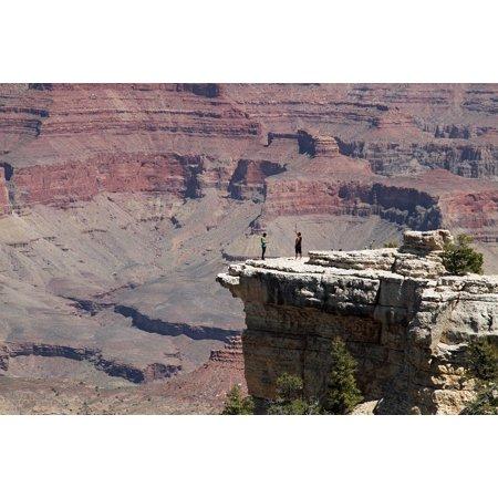 Framed Art for Your Wall Grand Canyon National Park Colorado Arizona River 10x13 Frame