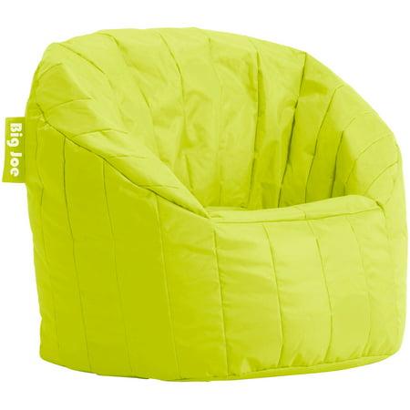 Big Joe Lumin Lemon Lime - Lemon Loves Lime Clearance
