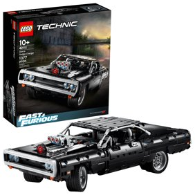 https://goto.walmart.com/c/2015960/565706/9383?u=https%3A%2F%2Fwww.walmart.com%2Fip%2FLEGO-Technic-Fast-Furious-Dom-s-Dodge-Charger-42111-Race-Car-Building-Set-1077-Pieces%2F499908113