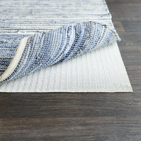 Art of Knot 3' x 12' Secure Grip Rug
