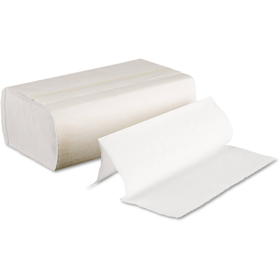 research on brawny paper towels Essays - largest database of quality sample essays and research papers on paper towel experiment research brawny paper towels ($188/ roll.