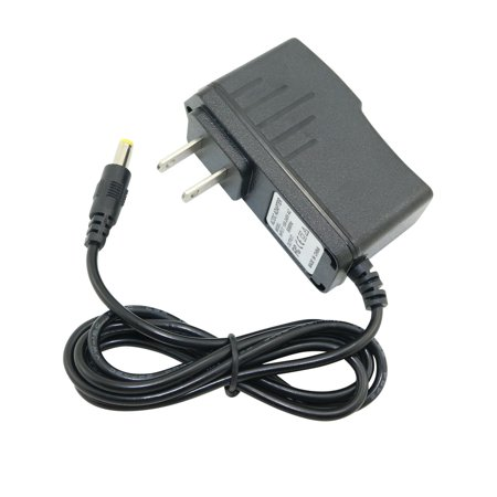 AC/DC Power Adapter For ProForm Hybrid Trainer 2-in-1 Elliptical Recumbent
