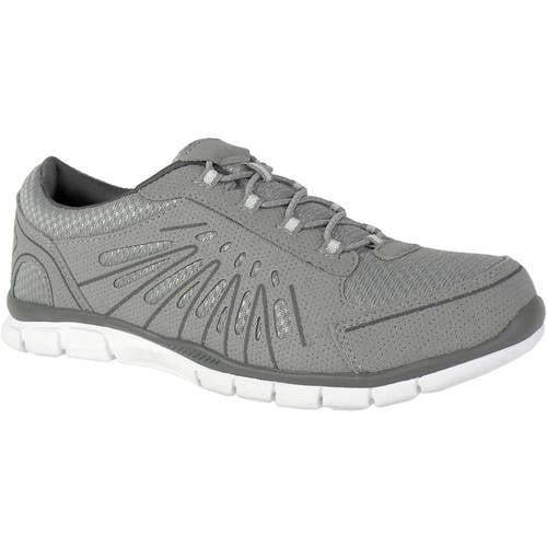 Danskin Now Women's Mesh Walking Shoe by
