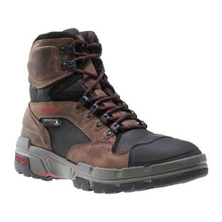 005c8226bfd men's wolverine legend wp carbonmax composite toe 6