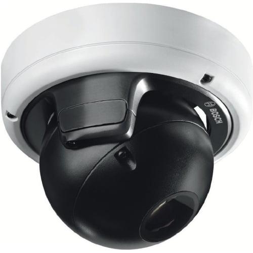 Bosch FlexiDomeHD 1 Megapixel Network Camera - Color, Monochrome NDN-733V03-IP