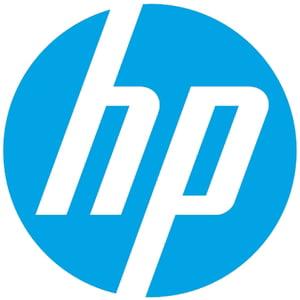 HP-IMSourcing Notebook Battery - 14.4 V DC DISC PROD RPLC...