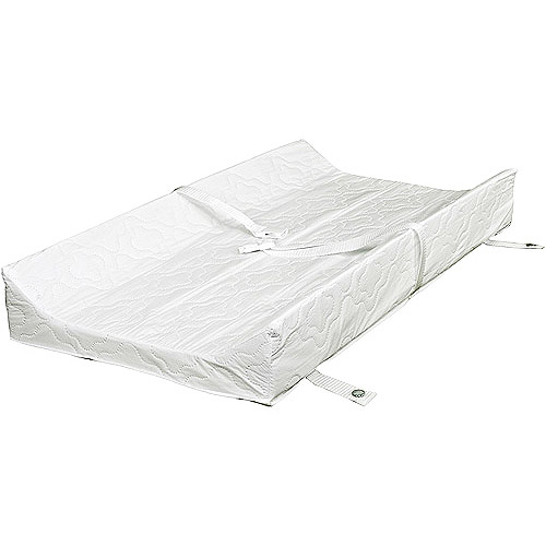 """34"""" Contour Changing Pad by DaVinci Baby"""