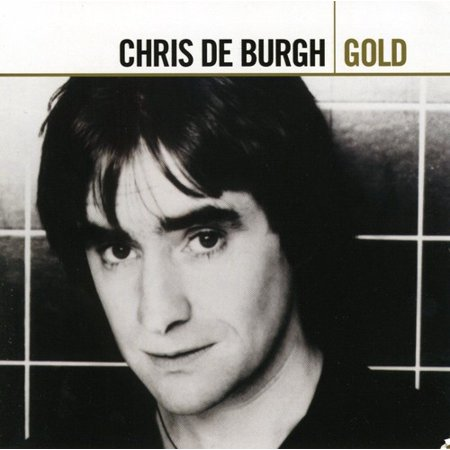 Gold (CD) (Remaster)