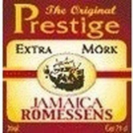 Prestige Extra Dark Jamaican Rum -