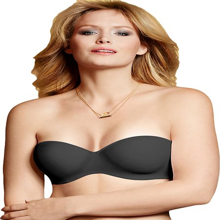 81d26aa916 Lilyette by Bali Strapless Bra With Convertible Straps
