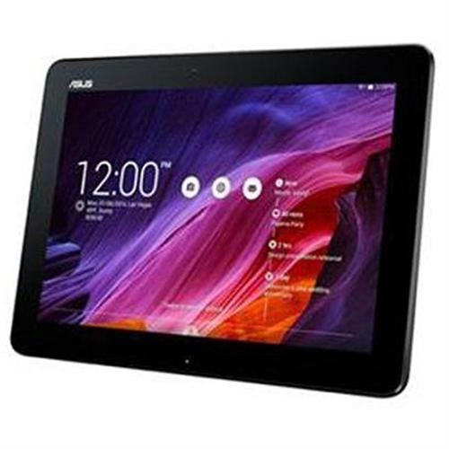 Asus Transformer Pad TF103C-A1-BK 10.1 inch Intel Bay Trail-T Atom Z3745 1.33GHz/ 1GB DDR3/ 16GB eMM