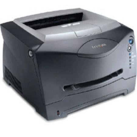 Lexmark Refurbish E234 Laser Printer (22S0502) - Seller Refurb