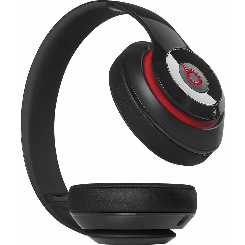 Refurbished Beats by Dr. Dre Studio 2.0 Over-Ear Headphones